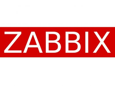 zabbix_agentd.exe [2712]: ERROR: cannot connect to Service Manager: [0x00000005]